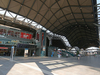 The Main Concourse Of Southern Cross Station