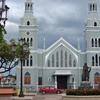 Catholic Church Of Aguada