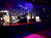 The Main Stage Of (le) Poisson Rouge
