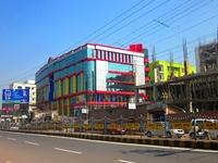 The Mall, Patna
