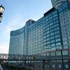 The Marriott Niagara Falls Fallsview Hotel & Spa