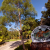 The Matang Wildlife Centre - Sarawak