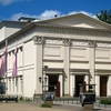 Teatro Maxim Gorki
