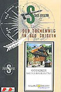 Theme Trail Tales Of Goisern