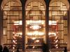 The Metropolitan Opera House