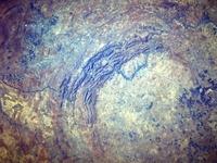 Cráter Vredefort