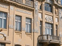 Białystok's Museum of History
