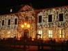 The Museum's 10-Year Anniversary