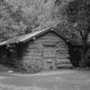 TheMuseum-Grotto Residence - Zion - Utah - USA