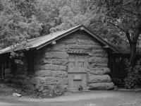 La Residencia Museo-Grotto