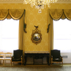 The Music Room Of Admiralty House