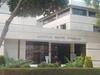 The Municipal Theatre