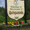 Quispamsis Translates