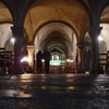 The Norman Crypt