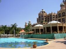The Palace - Sun City