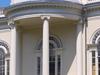 The Peabody Institute Library On Sylvan Street