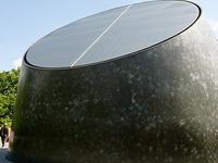 El Peter Harrison Planetarium