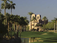 The Phoenician - Course 1
