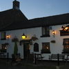 The Plough At Eaves