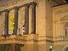 The Prague State Opera