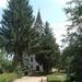 The Presbiterian Church In Egyházasrádóc