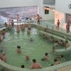 Thermal Bath Gelse