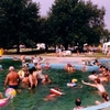 Thermal Baths and Touristhotel