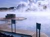 Thermal Hot Springs, Blue Lagoon