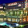 Thermal Hotel Visegrád Superior - Hungary