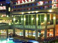 Thermal Hotel Visegrád Superior