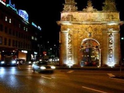 The-Royal-Gate-Poland