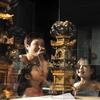 The Royal Selangor Visitor Centre - Setapak Jaya