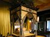 The Royal Throne Of Perak
