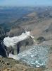 The Salamander Glacier