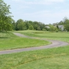 The Salt Pond Golf Course