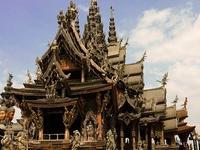 Romantic Thailand Deal 5 Days