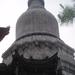 The Sarira Stupa Of Tayuan Temple