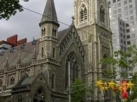 Iglesia de Escocia '