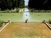 The Shazdeh Garden Area