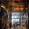 The Shops at Columbus Circle