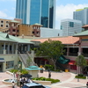 The Shops At Mary Brickell Village
