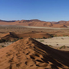 The Sossusvlei Area