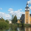 The St Birgitta Church