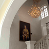 The Sultan Abdul Aziz Royal Gallery - Selangor