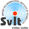Sardar Vallabhbhai Patel Institute of Technology