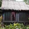 The Taman Mini Malaysia Cultural Park