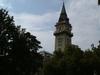The Town Hall, Hódmezővásárhely, Hungary