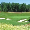 The Tradition Golf Club At Windsor