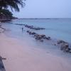 Trincomalee Praia