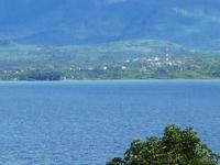 Los Twin Lakes